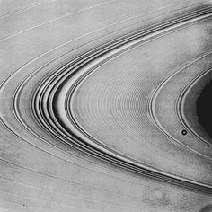 inzpired:  ageofdestruction:  hypnos: saturn's rings,...