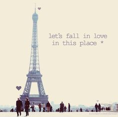 Cute eiffel tower love paris quote text favim com Tour Eiffel, Paris Quotes, I Love Paris, Paris Paris, Paris City, I Want To Travel, Favim, Paris Travel, Travel Europe