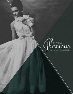 design, type, glamour, vintage, graphic, style, black and white, art, wedding, fashion