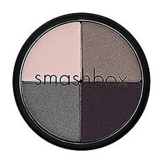 Smashbox Master Class Ultimate Eyes HAZEL Full Size Eye Shadow Quad, NEW * To view further for this item, visit the image link.