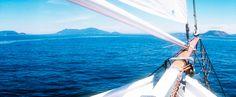 ¿Con qué canción del verano te irías a bordo de este velero? ¡Participa en nuestro concurso y gana una escapada a Cabrera! http://mas.diariodemallorca.es/concursos/concurso-cuponisimo/participa/