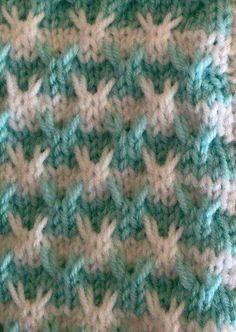 Knitting and Crochet Easy Knitting Patterns, Knitting For Kids, Lace Knitting, Knitting Designs, Knitting Socks, Diy Crafts Knitting, Knitting Videos, Crochet Stitches, Dress Vest
