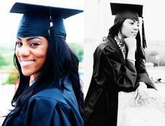 cap and gown pictures Senior Sports Photography, Graduation Photography, Cap And Gown Pictures, Gown Photos, Male Senior Pictures, Senior Photos, Senior Portraits, Graduation Pictures, Graduation 2015