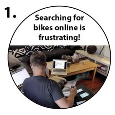 Search, find, and compare from the world's largest directory of bikes and bikes shops. Search And Find, Buy Local, Bicycling, Stay Fit, Adventure Travel, Campaign, Shops, Bike, Content