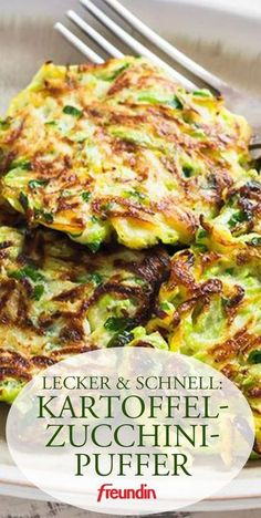 A light dish for lunch and dinner. Potato and zucchini buffets taste good for the whole family A light dish for lunch and dinner. Potato and zucchini buffets taste good for the whole family Crock Pot Recipes, Potato Recipes, Lunches And Dinners, Pasta Dinners, Vegetarian Meals, Healthy Dinner Recipes, Drink Recipes, Healthy Lunches, Meal Recipes