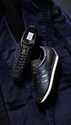 size 40 ca767 268bd Adidas Adidas Country, Sports Footwear, Mens Footwear, Adidas Sneakers,  Shoes Sneakers,