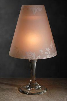 http://www.save-on-crafts.com/luminarias1.html