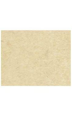 Kraft tissue paper $23 (includes shipping) for a TON...2 reams (960 sheets per ream)