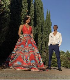African Formal Dress, African Traditional Wedding Dress, African Prom Dresses, Ankara Dress Styles, African Wedding Dress, Latest African Fashion Dresses, African Print Fashion, African Attire, African Dress