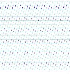 Metoda fonetica analitico-sintetica sta la baza insusirii scrisului. Perioadele instruirii scrisului in scoala sunt reprezentate d... Preschool Writing, Writing Activities, Toddler Activities, Pre Writing, Writing Skills, School Border, Kindergarten, Lettering, Fine Motor