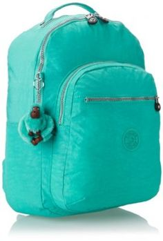 Kipling-Seoul-Large-Backpack-With-Laptop-Protection-Breezy-Turq-One-Size-0