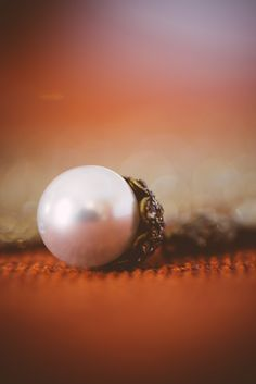 Pearls are forever :) Cyprus wedding Photography