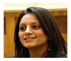 સનમ અરોરા, પ્રમુખ, ભારતીય રાષ્ટ્રીય વિદ્યાર્થી યુનિયન, યુકે Nri Day, Presidents, Diva, Divas, Godly Woman