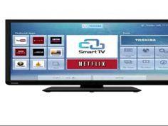 LG 42LN575V LED HD TV
