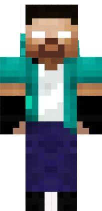 deriler herobrin | Nova Derisi Herobrine Wallpaper, Minecraft Wallpaper, Purple Glass, Red Glass, Black Glass, Plastic Canvas Tissue Boxes, Plastic Canvas Patterns, Minecraft Skins Creeper, Minecraft Songs