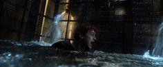 Sony Pictures heeft bekend gemaakt dat Escape Room (2019) een sequel krijgt! Adam Robitel (The Taking of Deborah Logan, Insidious: The Last Key) zal terug keren als regisseur. Escape Room, Movie Photo, Movie Trailers, Film Movie, New Movies, Sony, Champion, Image, Logan