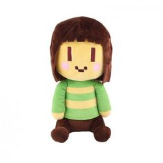 Undertale Frisk Chara Sans Papyrus Frisk Asriel Napstablook Toriel Temmie Undyne Stuffed Doll Plush Toy For Kids Gifts All I Want For Christmas, Christmas Gifts For Kids, Kids Gifts, Plush Dolls, Doll Toys, Undertale Plush, Undertale Comic, Mega Lucario, Best Kids Toys