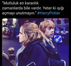 Always Harry Potter, Harry Potter Cast, Meaningful Photos, Comedy Pictures, Ron Weasley, Hermione Granger, Stupid Funny Memes, Emma Watson, Cool Words