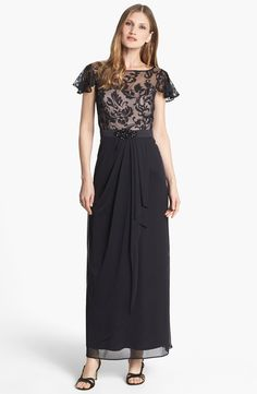 https://www.lyst.com/clothing/patra-embellished-lace-chiffon-gown-black/?product_gallery=19425311