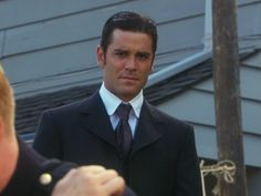 Yannick Bisson photos, including production stills, premiere photos and other event photos, publicity photos, behind-the-scenes, and more.