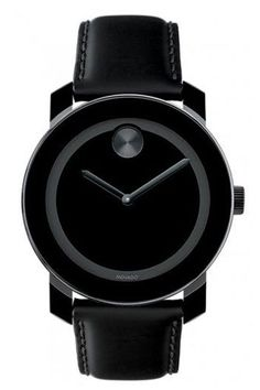 Countdown to 2013 with these awesome watches!