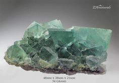 #Fluorite #Quartz #Riemvasmaak #NorthernCape #South Africa MQ24 Store link in bio If you're looking for anything in particular just use the store's search function under the header photo!   #ZAminerals #RockOn #Crystals #Minerals #NoFilter #RockHound #mineralcollector #mineralcollection #RockCollection #RockShop #Geology #MineralsForSale #CrystalsForSale #crystal #crystallove #crystalhealing #cristais #holistic #gem #instagood #igdaily #igers #africancrystals
