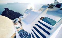 Το βίντεο του ΕΟΤ που σαρώνει τα βραβεία – Διαδώστε την Ελλάδα σε όλο τον κόσμο