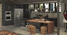 O bucătărie feminină și funcțională! Bucătăria complet echipată MAJANO 1 vi se potrivește! Privitorul cu gust rafinat apreciază pe loc combinația între finețea stilului și spațiul bine gândit. Flower Drawing Images, Kitchen Design, Vans, Design Inspiration, The Originals, Furniture, Home Decor, Quirky Cooking, Thinking About You