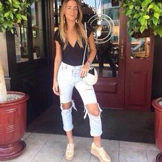 Oxford estilo com muuuuita pegada fashionista ?! 😍🙌❤ Só tem uma coisa a dizer vem buscar o seu !!! 🙋✨🔝 #inlove #style #shoes #schutz #fashion #queropramim # follow #summer #amei #top #loucasporsapatos #girl #viaflorencebh