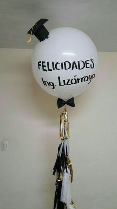 Idea para decorar