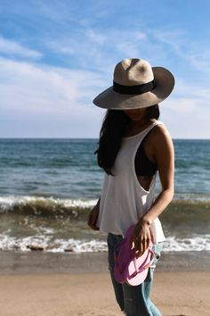 Stop Buying Conventional Toxic Flip Flops And Get This Instead Rubber Flip Flops, Love Natural, Natural Rubber, Fair Trade, Sustainable Fashion, Panama Hat, Blog, Stuff To Buy, Collection