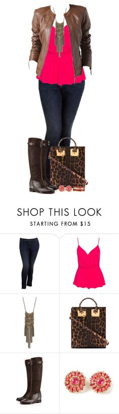 """""""Christian Louboutin Shoes"""" by kiffanyl ❤ liked on Polyvore featuring Old Navy, NLY Trend, Promod, Sophie Hulme, Christian Louboutin, Christian Dior and Johnny Loves Rosie"""