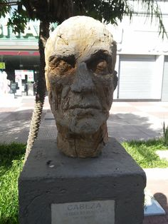 Mount Rushmore, Lion Sculpture, Statue, Mountains, Travel, Art, Argentina, Craft Art, Viajes