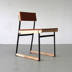 Catenary Dining Chair | Visitors chairs / Side chairs | Token