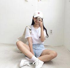 jtou_market