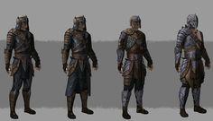 eso-undaunted-armor-set.jpg (1024×589)