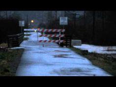 Rubble: Johnson Creek Flooding, Gresham, Oregon (2012-01-19)