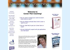 Career Plan Coaching