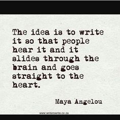 Memoir Writing, Writing Tips, Writing Quotes Inspirational, Original Quotes, Writers Write, Screenwriting, Writing Inspiration, Creative Writing, The Book