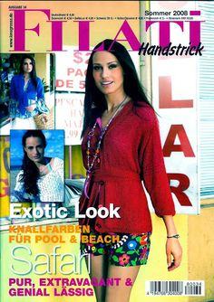 Filati Handstrick 34 - Tayrin´899 - Picasa Web Albums