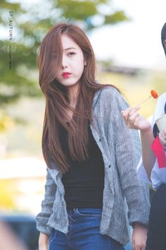 SinB 💟 💟 So beautiful! Kpop Girl Groups, Korean Girl Groups, Kpop Girls, Extended Play, Gfriend Profile, Sinb Gfriend, G Friend, Entertainment, Woman Crush