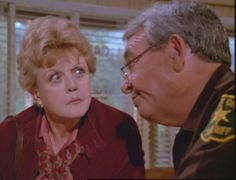 Angela Lansbury Has The Perfect Reaction For Everything That Will Happen To You Today Best Series, Tv Series, Johnny Paycheck, Della Reese, Perry Mason, Angela Lansbury, Tv Quotes, Agatha Christie, Golden Girls