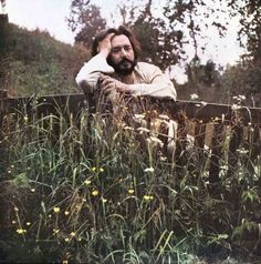 Rare Color Photos Show What the World Looked Like 100 Years Ago Portraits, Portrait Art, Color Photography, Vintage Photography, Portrait Photography, Leeds, Subtractive Color, Russian Literature, What The World