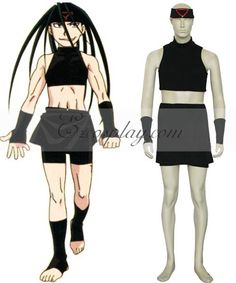 We Offer High Quality Fullmetal Alchemist Costumes Cosplay, Best Costume Cosplay-Wigs-Boots or Shoes-Props From CosplayMade Shop, Reliable and Professional Cosplay Websites, Drop-ship Them All Over The World. Unique Toddler Halloween Costumes, Cool Costumes, Buy Cosplay, Cosplay Wigs, Fullmetal Alchemist Cosplay, Shop Price, Lolita Dress, Vintage Style Outfits, Clothes