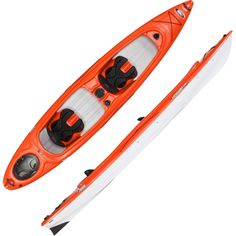 Tandem Kayaks & 2-Person Kayaks | DICK'S Sporting Goods