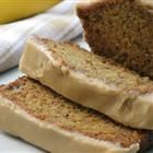 The best banana bread I have ever had, and easy to make.