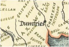 maxwells in scotland - Scottish Clan Tartans, Scottish Clans, Clan Castle, Scottish English, Family Genealogy, Edinburgh Scotland, Interesting History, Ancestry, Family History