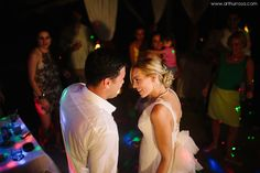 Um lindo destination wedding no Hotel Vila Selvagem em Fortim-CE. A beautiful destination wedding at Fortim, Brazil.