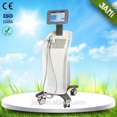 Factory customize new generation body slimming liposonix machine