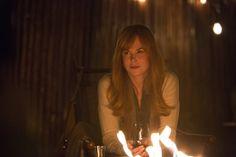 'Big Little Lies': Nicole Kidman Wants a Second Season http://www.thewrap.com/big-little-lies-nicole-kidman-wants-second-season/?utm_campaign=crowdfire&utm_content=crowdfire&utm_medium=social&utm_source=pinterest